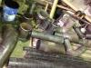 Подготовка фасонных изделий к изоляции