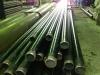 Выполнение работ по капитальному ремонту нефтегазосборного трубопровода, обвязка «Куст № 3 Майского месторождения УПН Майского месторождение