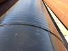 Выполнение работ по ВУС изоляции 3,6мм для прокладки траншей под дорожное строительство в городе Красноярск