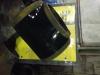 ВУС изоляция тройников, толщина 2,4 мм