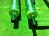 Готовые трубы D159 ППУ-ОЦ D280 на склад ООО ПЗИТ