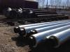 Изоляция ППУ-ОЦ D500 на трубу D325x18 с гидрозащитным покрытием по ТУ 1390-001-16880078-2012 для магистральных нефтепроводов